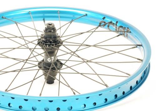 eclat_rear_wheel